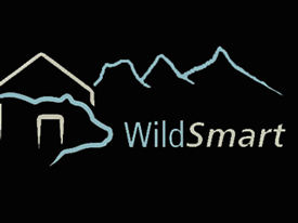 Mad Dogs Englismen WildSmart Logo